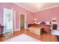 MUST BE SEEN!!*Master bedroom with en-suite*Six double bedrooms*Impressive kitchen*ST JULIANS