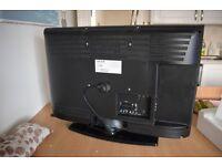 "Celcus LCD32S913HD 32"" HD Ready LCD TV"