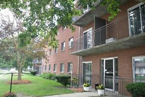 295 Willow Street - One Bedroom Apartment Apartment for Rent Stratford Kitchener Area image 2