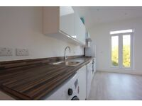 A newly refurbished first floor 3 bed flat a short walk to the Broadway Available Now - Unfurnished