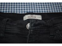 x2 Hollister Women's Shorts