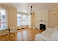 Selection of newly refurbished 2 bedroom flats very close to Turnpike Lane tube station