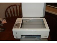 hp photosmart c3180 printer (3100 series)