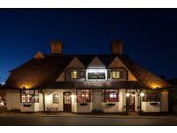 Franchise available for lovely village pub kitchen in Surrey. #chef #manager #caterer #franchise