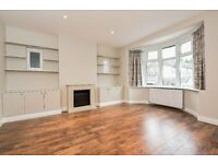 GRA - A stunning four double bedroom brand newly refurbished Blay style home