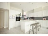 brand new refurbished 3 bedroom flat in Finchley on a 1st floor of a period conversion 07527535512