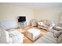 LOVELY 4 BED BROOM FLAT AVAILABLE FOR RENT RIGHT NOW IN ISLINGTON