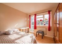 Two rooms available in same flat!!! Hurry UP