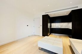 **MUST SEE** 1 Bedroom Apartment to Rent - Canary Wharf E14