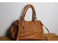 womens bag, new