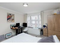 3 bedroom flatshare liverpool st