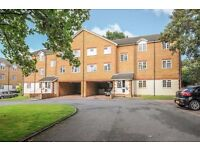 ONE BEDROOM SECOND FLOOR FLAT SITUATED IN IDEAL LOCATION, CLOSE TO BECKENHAM JUNCTION!