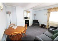 Large Two Bedroom on Gloucester place, Baker street, W1U