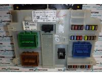 S-MAX GALAXY MONDEO BCM BODY CONTROL MODULE ECU 2.0 TDCI 2010-2015 MP60