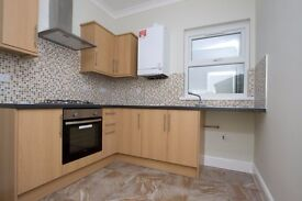 3 Bedroom First Floor Flat - Leytonstone - Available Now!