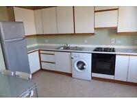 2 Bedroom Flat for let Central Fraserburgh