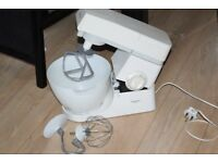 KENWOOD CHEF CAKE MIXER VERY GOOD WORKING CONDITION