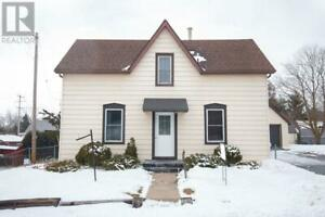 44 COTTAGE Street Waterford, Ontario