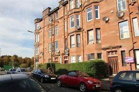 Large 1 Bedroom Flat, Battlefield