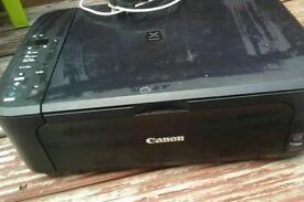 Pixma canon printer