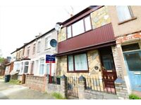 Two Bedroom House to Rent in Belmont Avenue N9