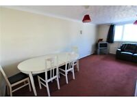 Prime location Good size 4 bedrooms town house in Harrow