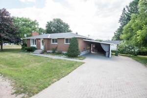 498 CECELIA STREET Pembroke, Ontario