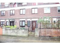 HACKNEY / E9 / LONDON FIELDS !! 3 LARGE DOUBLE BEDROOM FLAT !! MUST SEE AVAILABLE MID DECEMBER