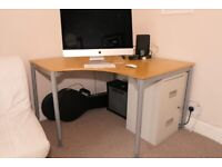 IKEA Desk in good condition