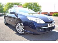 2008 (08) Renault Laguna Initiale DCi 2.0 Diesel | Yes Cars 4 u - Portsmouth - PART EX to Clear
