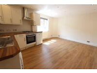 CALL NOW to VIEW this fantastic 2 bed flat in the heart of SOUTHGATE N14. TUBE,GCH, D/G, Wood Floors