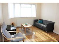 2 bedroom flat in Rayners Lane!!