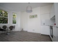 NEWLY REFURBISHED TWO DOUBLE BED FLAT - CENTRAL WILLESDEN GREEN - MINUTES TO TUBE