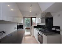 NEWLY REFURBISHED Three Bedroom House with DRIVEWAY, Enfield EN3 Area