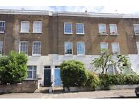 3 bedroom terraced house to rent - NO FEES