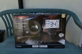 Nokta Impact Pro Metal Detector (NEW)