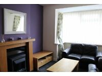 Cleveleys Spacious Furnished 1 bed flat Newly Decorated - Suit worker 40+