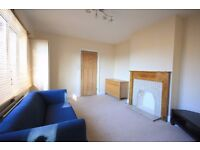 THREE BED FIRST FLOOR MAISONETTE IN ASHFORD near to staines stanwell bedfont heathrow airport