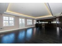 3 bedroom flat in Chantrey House, Eccleston Street, Belgravia SW1W