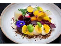 Chef De Partie @ Avenue Restaurant Mayfair | D&D London