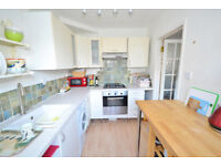 3 Bedroom house to rent in Chigwell, DSS welcome
