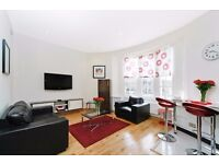 AMAZING 1 BEDROOM FLAT **MARYLEBONE** Must see!