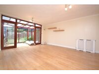 A great three bedroom family home, close to both Muswell Hill Broadway and Highgate tube station.