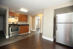 Great 2 Bedroom Student Apartment