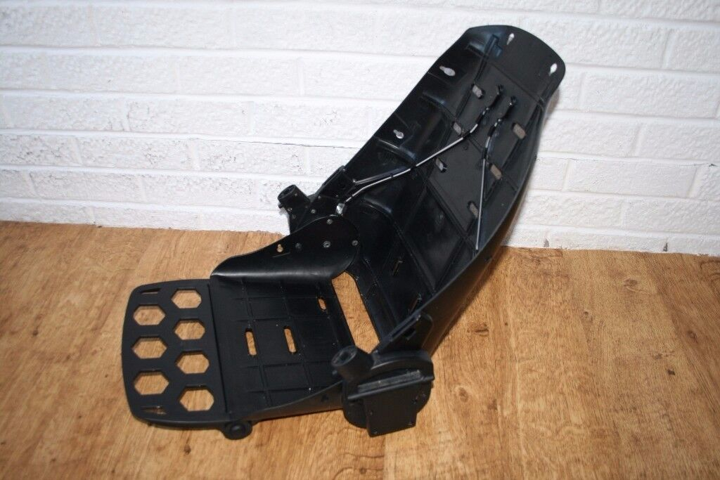 Mamas and Papas Sola pushchair SEAT UNIT ***can post***