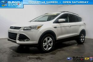2013 Ford Escape SE AWD NAVI+MAGS+SIEGES.CHAUFFANTS
