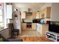 Beautiful 2 Bedroom Flat Available in Stepney Green (E1)!!!