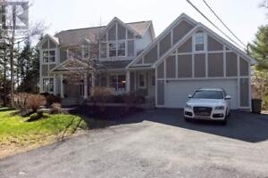 457 Voyageur Way Hammonds Plains, Nova Scotia
