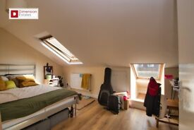 MUST SEE! Lovely 3 Double Bedroom First Floor Flat - £1900PCM - Hackney - Available 3rd August