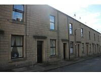 2 Bedroom House to rent in Central Colne